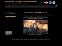 hundeportal-deutschland.de