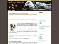 Hunderassen-ratgeber.de