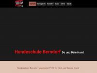 hundeschule-berndorf.at