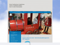 hundesport-team-osnabrueck.de