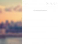 hundesportverein-grossengottern.de