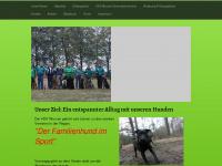 hundesportverein-wurzen.de