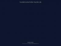 hundetrockenfutter-kaufen.de Thumbnail