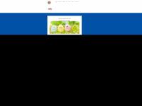 hundeverein-gols.at Thumbnail
