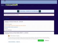 hundeverein-muehlhausen.de Thumbnail