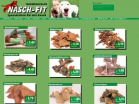 hundewurst.de