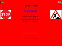 Lukas-rathay.de