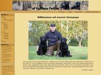 hunters-fellow.de Thumbnail