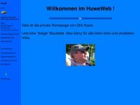 Huweweb.de