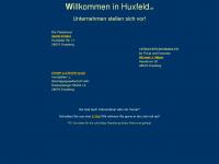 Huxfeld.de