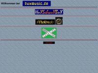 Huxmusic.de