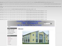Hv-immopoint.de