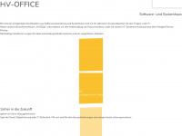 Hv-office.de