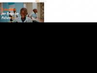 hwp-online.de