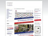 hydraulikschule.ch