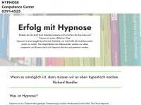 Hypnose-competence-center.de