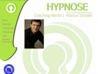 Hypnose-coaching-berlin.de
