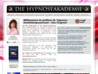hypnoseakademie.at