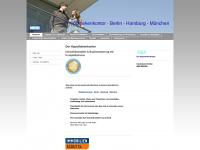 hypothekenkontor-berlin.de