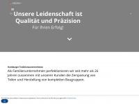 Hzt-gmbh.de