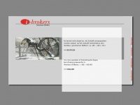 i-brokers.ch