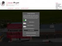 Laserprint.de