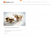 stockwatch.de