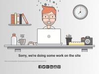 Stockwatch.de