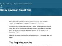 lookcyclesusa.com