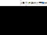 financeblogger.de