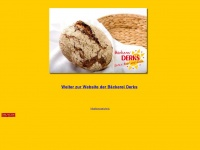 baecker-derks.de