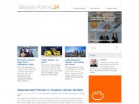 broker-portal24.de