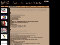 fashion-wholesale.de