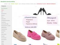 susi.fashion123.de