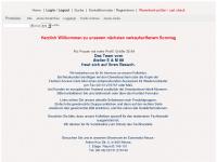 die2hofers.fashion123.de