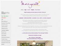 mollywood.fashion123.de