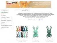 bajwamode.fashion123.de