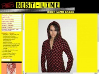 bestline.fashion123.de