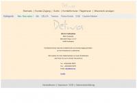 deliva.fashion123.de