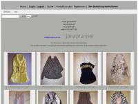 janaprunner.fashion123.de