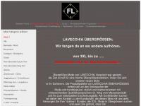 lavecchia-uebergroessen.fashion123.de