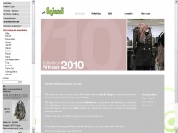 le-kiwi.fashion123.de