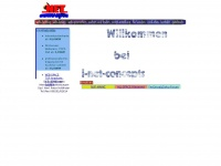 I-net-concepts.de