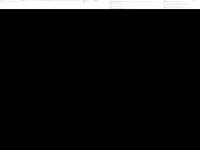 i2c-bus.at Webseite Vorschau