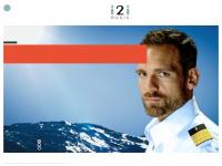 i2i.de Webseite Vorschau