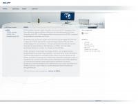 i2p.de Webseite Vorschau