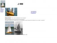 i499.de Webseite Vorschau