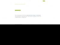 i4e.de Webseite Vorschau