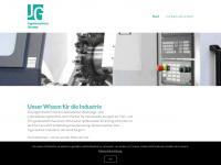 ib-gerdes.de