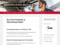 ib-obermeier.de